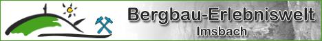 Bergbau-Erlebniswelt Imsbach