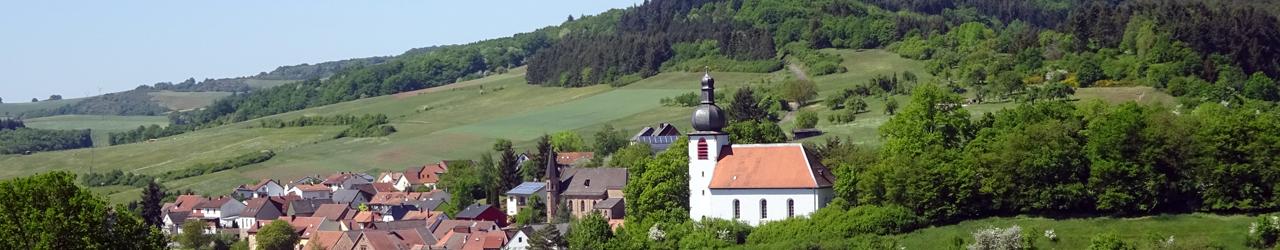 Imsbach_Ansicht_08_1280x250.jpg