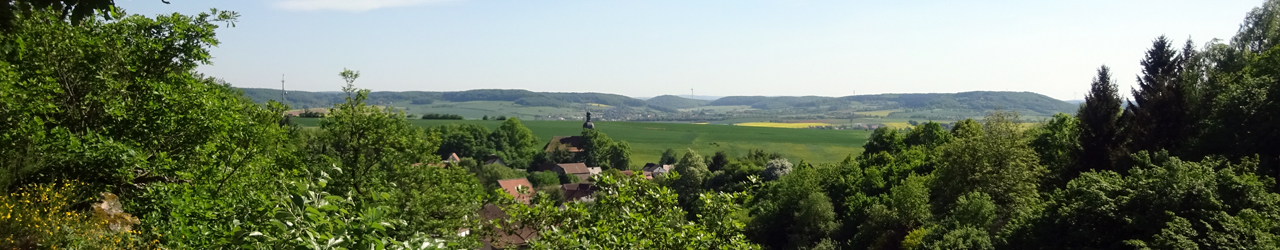 Imsbach_Ansicht_10_1280x250.jpg