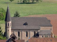 Kirche-kath.png