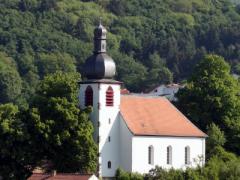Kirche-prot.png