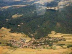 Luftaufnahme-Imsbach.jpg