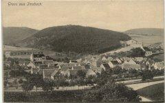 Postkarte_Imsbach_1906.jpg