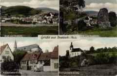 Postkarte_Imsbach_1961.jpg