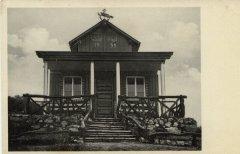 Postkarte_Kupferberghuette_1932.jpg