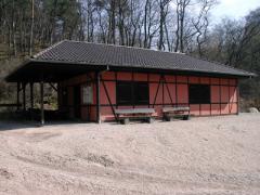 WeisseGrube_Grubenhuette_20050908.png