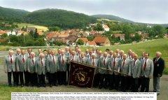 Maennergesangverein_Kriegerdenkmal_20040901.jpg