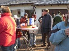 20081229_SVIJahresabschluss_Pfrimmerhof_017.jpg