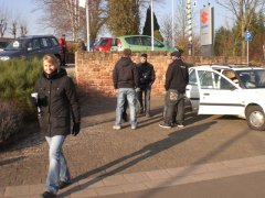20081229_SVIJahresabschluss_Pfrimmerhof_022.jpg