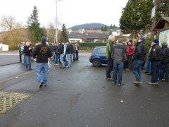 20111228_Sportverein_Wanderung_001.jpg