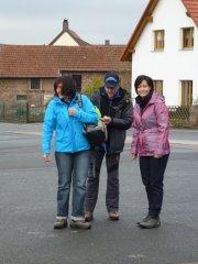 20111228_Sportverein_Wanderung_003.jpg