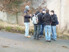 20111228_Sportverein_Wanderung_011.jpg