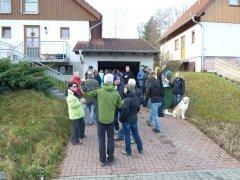 20111228_Sportverein_Wanderung_015.jpg