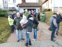 20111228_Sportverein_Wanderung_020.jpg