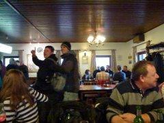 20111228_Sportverein_Wanderung_023.jpg